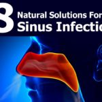 sinus solution